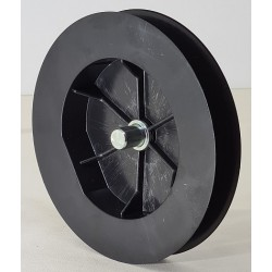 rodas discos estores