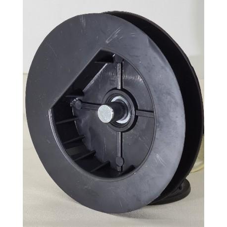 Rodas / Discos estores